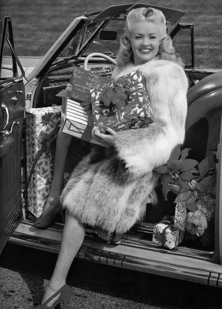 Celebrities Dressed for Christmas in the Past (1).jpg
